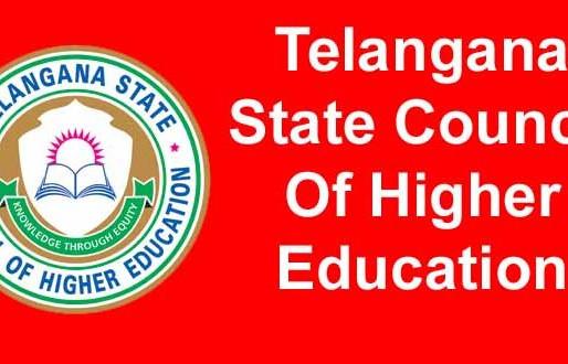 Telangana UG/ PG final semester exams 2021 in July