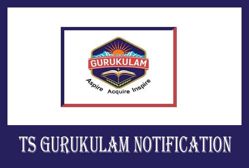 TSWREIS, TGTWGurukulam Sainik School Admissions 2021: 6th class, Inter MPC: TS social/tribal welfare