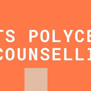 TSPolycet 2021 Special Round Counselling: Latest Update: TS Polycet 2021