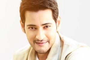 "Mahesh Babu is ""King"" on Twitter today!"