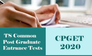 TS CPGET 2020-21 Counselling: Total Seats Available (Govt/ Pvt): Latest Update