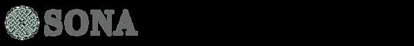 logo left-01.png