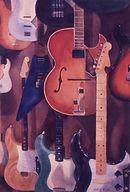 Guitars 3.jpg