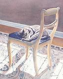Brando-in-his-chair.jpg