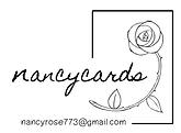 nancycards.png