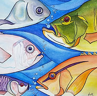 Fish Talks_edited.jpg