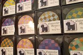 packaged coasters.jpg