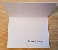 inside card.jpg