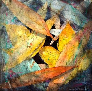 Leaves 4  .jpg