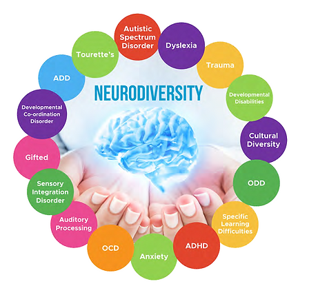 Neurodiversity-image-for-blog_1.png