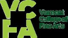 VCFA_logo_nbkgd.png