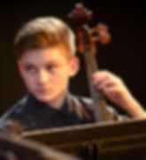 Lazenby cellist.JPG