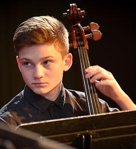 Lazenby cellist.JPG