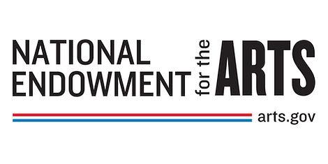 NEA 2018-Horizontal-Logo-with-url2.jpg