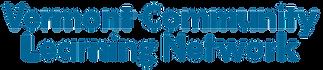 VCLN_logo_type.png