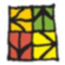 CEL Icon w white border.jpg