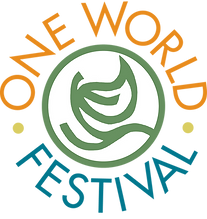 One World logo_1_color.png