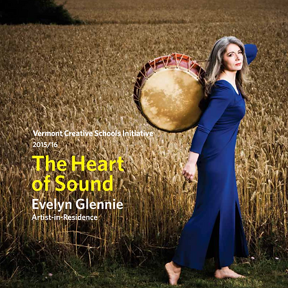 Heart of Sound program book COVER .png