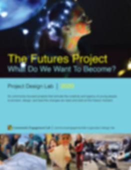 PDL cover.jpg