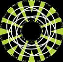 VCLN_logo_icon.png