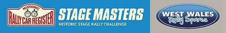 Stage Masters 2019.jpg