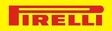 Pirelli-logo-640x180.jpg