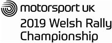 Motorsport UK Welsh Championship.JPG