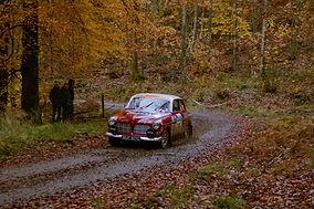 Ken Davies Alan Jones Volvo Amazon.jpg