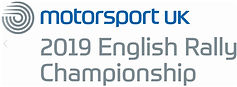Motorsport UK English Championship.JPG