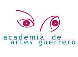 ACADEMIA DE ARTES GUERRERO.jpeg