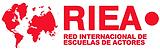 RIEA INTERNACIONAL LOGO.png
