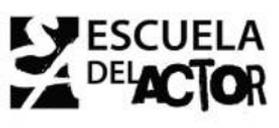 ESCUELA DEL ACTOR URUGUAY.png