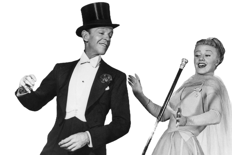 fred%20astaire_edited.png