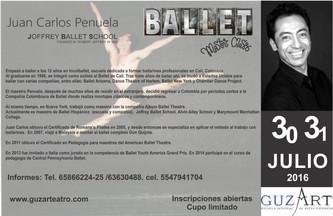 curso julio 2joffrey ballet new york.jpg