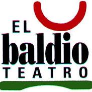 EL BALDIO TEATRO ARGENTINA.jpeg