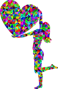 colorful-1254543_1280.png
