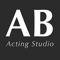 ADRIANA BARRAZA ACTING STUDIO