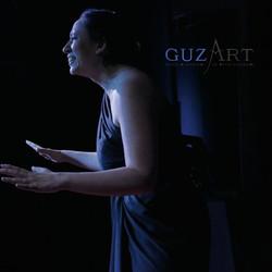 Tatiana Sierra. Exámen muestra. Carrera integral de Artes Escénicas GuzArt