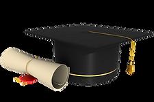 diploma-1390785_1920.png