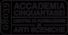 Logo-accademia-56-intsito-300x163_edited