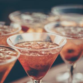 New Specialty Liquor Licenses Allowed for Certain Orlando Restaurants