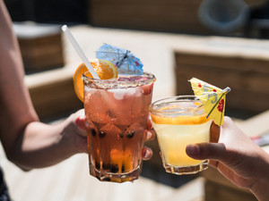 Part II - Intro to Retail Alcoholic Beverage Licensing in Florida - Specialty Liquor Licenses