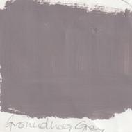 Groundhog Grey.jpeg
