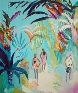 seaside jungle.jpg
