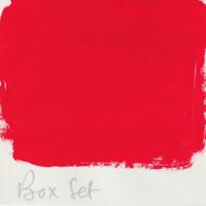 Box Set.jpeg