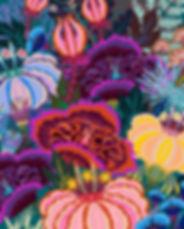 NC_Portrait_FF_Jupiter-Garden_zoom3.jpg