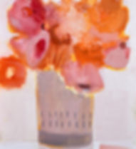 20.Lara Bowen.Pearl.25x30.jpg