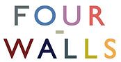 Four-Walls_LOGO_Colour_Pantones.crop..jp