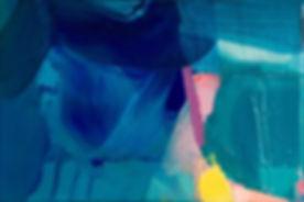 S.A Violet strip.jpg