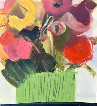 20.Lara Bowen.WindowBox.25x30.jpg